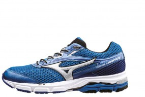 Mizuno_Wave_Legend