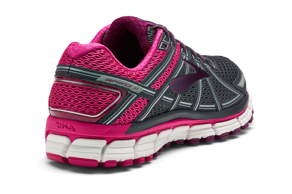 BROOKS Defyance 10 (Damen)