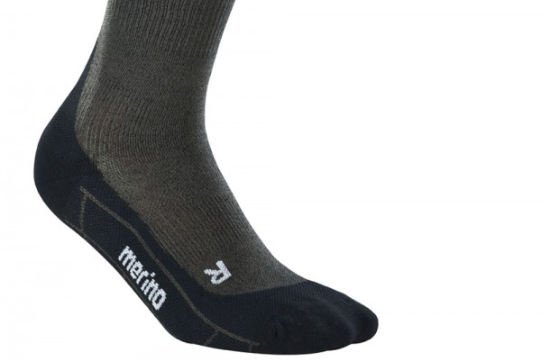 cep_run_merino_socks53ec83ddaa186